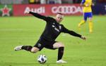 Chiêm ngưỡng pha kiến tạo khiến cả thế giới phát cuồng của Rooney