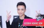 Soobin Hoàng Sơn: Hành trình từ underground vụt sáng thành biểu tượng âm nhạc giới trẻ