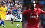 5 tân binh ra mắt ấn tượng nhất tại giải Ngoại hạng Anh mùa bóng 2018-2019
