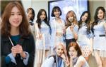 Được khen sẽ trở thành 'Vocal' trong Girls' Generation nếu debut, Lee Yeon Hee tự nhận không đủ năng lực