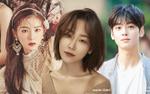 Fan kết hợp hình ảnh của Cha Eun Woo (ASTRO) và Irene (Red Velvet) cho ra kết quả khiến bạn không nói nên lời
