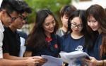 Gian lận điểm thi có ảnh hưởng xét tuyển nguyện vọng bổ sung?