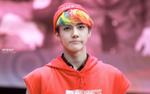 15 kiểu tóc độc nhất quả đất của EXO khiến fan không thể nào quên