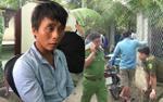 Nghi phạm sát hại 3 người ở Tiền Giang khai do vợ đòi ly hôn nên nuôi ý định trả thù