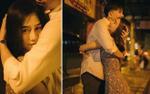 Thổn thức với bộ ảnh tình yêu 'là thanh xuân không tiếc nuối của nhau, dù năm tháng trôi qua cũng không ngủ vùi'