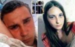 Hẹn gặp bạn trai trên mạng, cô gái bị cưỡng hiếp rồi giết hại dã man bằng rìu