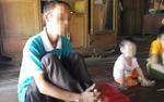 Vụ hàng chục người nhiễm HIV ở Phú Thọ: Điều cán bộ có kinh nghiệm tư vấn trực tiếp cho từng người bệnh