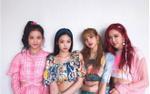 Jennie (Black Pink) đụng độ Jihyo (TWICE): 1 chiếc áo nhưng khiến cả triệu fan 'tan chảy'