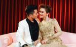 Lâm Khánh Chi và chồng quyết định sang Thái nhờ người mang thai hộ