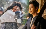 Khi 'thái tử Shin' Joo Ji Hoon trở lại và chiếm trọn 'spotlight' trong 'Thử thách thần chết 2'