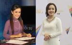 Đã 10 năm khán giả quen giọng miền Nam trên sóng VTV, cuộc sống của BTV Hoài Anh được triệu người yêu mến giờ ra sao?