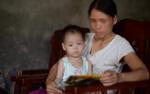 42 người nhiễm HIV trong một xã ở Phú Thọ: Sự vụ được phát hiện như thế nào?