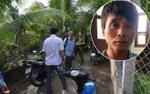 Tiết lộ về nghi phạm giết 3 người ở Tiền Giang: Uống thuốc diệt cỏ tự tử sau khi gây án mạng