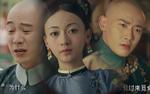 'Diên Hi công lược' tập 42: Ngụy Anh Lạc được phong làm Quý nhân nhưng không chịu 'thị tẩm' với Hoàng thượng