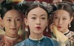 'Diên Hi công lược' tập 45: Thuần Phi, Tiểu Gia Tần liên tục dựng chuyện Ngụy Anh Lạc - Phó Hằng vụng trộm