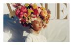 Các nghệ sĩ da màu đình đám đồng loạt trở thành'nữ hoàng ảnh bìa' số tháng 9