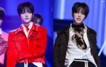 'Ngứa mắt' với trang phục rườm rà, điệu đà, trẻ con của NCT, fan thẳng tay photoshop cho đẹp hơn