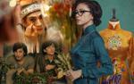 Phim của Ngô Thanh Vân vốn luôn chỉn chu - có tâm và có tầm, xin đừng để dính scandal và thị phi hóa