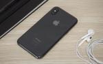 Chuyên gia dự đoán giá khởi điểm của bộ 3 iPhone 2018 sẽ không vượt mức 999 USD