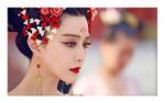 Những xu hướng trang điểm khiến giới trẻ Việt phát sốt từ ba bộ phim cổ trang Trung Quốc