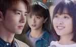 'Vườn sao băng 2018' tập 35-36: Sam Thái chủ động tỏ tình, cặp phụ Tây Môn - Tiểu Ưu chiếm sóng