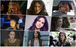 9 nữ diễn viên có thể vào vai Supergirl của DCEU