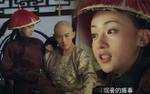 'Diên Hi công lược' tập 47: Càn Long - Ngụy Anh Lạc 'tình bể bình' khiến khán giả dần ủng hộ