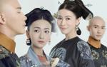 Khán giả Trung Quốc bất bình vì chỉ mới có tập 48 'Diên Hi công lược' còn Việt Nam có vietsub đến tập 57