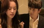 'Familiar Wife': Kang Han Na ngoại tình trong khi Ji Sung chứng kiến bạn thân tỏ tình với Han Ji Min
