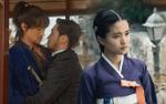 Khán giả 'mất máu' với cặp đôi nam phụ của 'Mr. Sunshine', Kim Tae Ri từ nữ chính ngôn tình trở thành nữ phụ đam mỹ