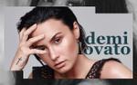 Đã tìm ra 'đại lý' cung cấp ma túy cho Demi Lovato