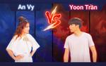 Bạn có dám 'yêu đương lạc lối' như An Vy và Yoon Trần?