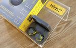 Jabra ra mắt dòng tai nghe không dây Elite Series thế hệ mới tại Việt Nam