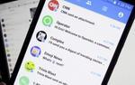 Liên tục bị spam tin nhắn trên Facebook Messenger, đây là cách để bạn ngăn chặn điều đó