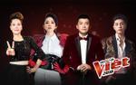 Với quy định không phát sóng trực tiếp, The Voice là chương trình 'sống sót' duy nhất trong hàng dài cuộc thi hát 'mắc cạn'