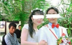 Thảm án 3 người thiệt mạng ở Tiền Giang: Mẹ của nghi phạm phải nhờ công an dẫn vào nhà nạn nhân thắp hương vì sợ có chuyện tiêu cực