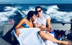 Selena Gomez vừa đăng ảnh nóng bỏng, Hailey Baldwin ngay lập tức muốn làm đám cưới với Justin thật nhanh