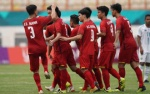 Báo chí Nhật: Olympic Việt Nam rất mạnh, cần phải dè chừng!