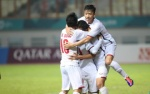 U23 Việt Nam: Vị đắng trong chiến thắng Nepal!