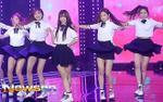 Không phải Blackpink, Red Velvet hay Twice, đây mới là stylist được fan Kpop khen ngợi hết lời