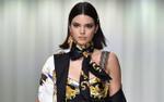 Siêu mẫu triệu đô Kendall Jenner tiết lộ nguyên nhân vắng bóng trên sàn diễn thời trang
