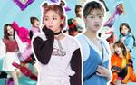 Jungyeon (TWICE) xuất hiện nhợt nhạt, netizen phẫn nộ: 'JYP hãy để họ được thở đi!'