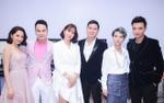 Nút khóa âm - một quyền năng mới chỉ có ở Giọng hát Việt nhí 2018