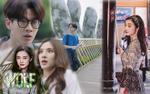 Cầu Vàng Đà Nẵng và Jun Vũ xuất hiện trong phim Thái về 'Thử thách cá voi xanh'