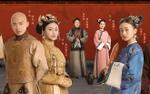 Ngừng chiếu online ở Việt Nam, 'Diên Hi công lược' vẫn được phát sóng bình thường trên truyền hình