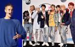 BXH nhóm nhạc BTS vừa phá đổ kỉ lục của Justin Bieber có gì đặc biệt?