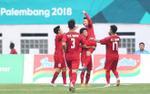 U23 Việt Nam: Muốn bay cao, đừng sợ Nhật Bản!