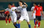 Thua Malaysia, Olympic Hàn Quốc cố tình 'né' Olympic Việt Nam?