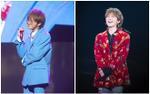 Đây chính là 8 lý do để chúng ta có thể nói lên từ 'rất yêu' dành cho G-Dragon