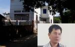 Trần tình của sĩ nghi lây nhiễm HIV cho 42 người ở Phú Thọ: 'Kim tiêm giá chỉ 600-650 đồng/cái, không đáng gì để tôi phải dùng chung'